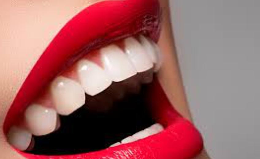 dentisteria2