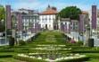 centro-historico-de-guimaraes