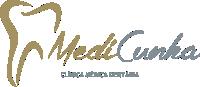 MediCunha